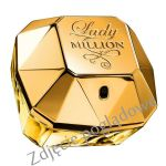ROBESPIERRE 08 typu LADY MILLION - PACO RABANNE